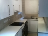 Kitchens Before and After 5