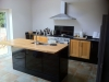 Kitchens Before and After 7